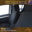 Dingotrails.com.au Toyota Hilux Mk.8 Neoprene Seat Covers (TH15)h1-01