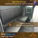 Ford Ranger PX Neoprene Seat Covers (FR11EC)c-01