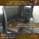 Ford Ranger PX Neoprene Seat Covers (FR11EC)d-01