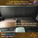 Ford Ranger PX Neoprene Seat Covers (FR11EC)e-01