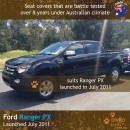 Ford Ranger PX Neoprene Seat Covers (FR11)a-01