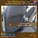 Ford Ranger PX Neoprene Seat Covers (FR11)g-01