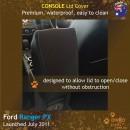 Ford Ranger PX Neoprene Seat Covers (FR11)n-01