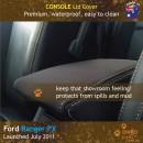 Ford Ranger PX Neoprene Seat Covers (FR11)q-01