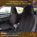 Holden Colorado 7 RG Neoprene Seat Covers (HC712)b-01
