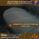 Holden Colorado 7 RG Neoprene Seat Covers (HC712)d-01