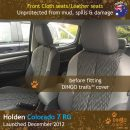 Holden Colorado 7 RG Neoprene Seat Covers (HC712)e2-01