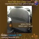 Holden Colorado 7 RG Neoprene Seat Covers (HC712)i-01