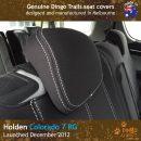 Holden Colorado 7 RG Neoprene Seat Covers (HC712)m2-01