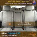 Holden Colorado 7 RG Neoprene Seat Covers (HC712)n-01