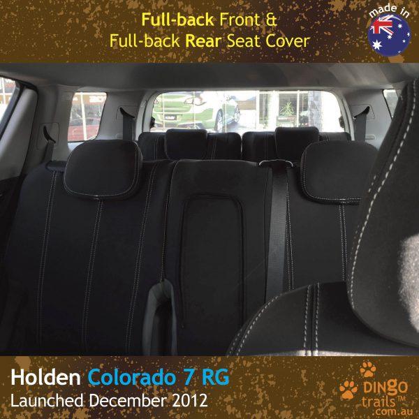 Holden Colorado 7 RG Neoprene Seat Covers (HC712)q-01