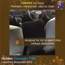Holden Colorado 7 RG Neoprene Seat Covers (HC712)s-01