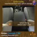 Holden Colorado 7 RG Neoprene Seat Covers (HC712)t-01