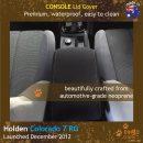 Holden Colorado 7 RG Neoprene Seat Covers (HC712)u-01
