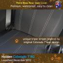Holden Colorado 7 RG Neoprene Seat Covers (HC712)x1-01