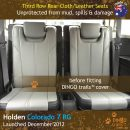 Holden Colorado 7 RG Neoprene Seat Covers (HC712)y-01