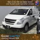 Hyundai iLoad TQ-V Neoprene Seat Covers (HIL08)a-01
