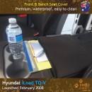 Hyundai iLoad TQ-V Neoprene Seat Covers (HIL08)a2-01