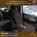 Hyundai iMax TQ-W Neoprene Seat Covers (HIM08)g-01