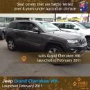 Jeep Grand Cherokee WK WK2 Neoprene Seat Covers (JGC11)a-01