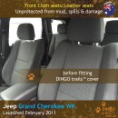 Jeep Grand Cherokee WK WK2 Neoprene Seat Covers (JGC11)e-01