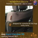 Jeep Grand Cherokee WK WK2 Neoprene Seat Covers (JGC11)g-01