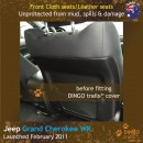 Jeep Grand Cherokee WK WK2 Neoprene Seat Covers (JGC11)i-01