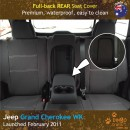 Jeep Grand Cherokee WK WK2 Neoprene Seat Covers (JGC11)k3-01