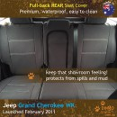 Jeep Grand Cherokee WK WK2 Neoprene Seat Covers (JGC11)o-01