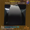 Jeep Grand Cherokee WK WK2 Neoprene Seat Covers (JGC11)t1-01