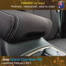 Jeep Grand Cherokee WK WK2 Neoprene Seat Covers (JGC11)t2-01