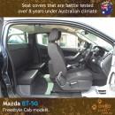 Mazda BT50 B32 B22 Neoprene Seat Covers (MB11EC)b-01