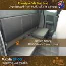 Mazda BT50 B32 B22 Neoprene Seat Covers (MB11EC)c-01