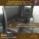 Mazda BT50 B32 B22 Neoprene Seat Covers (MB11EC)d-01