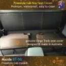 Mazda BT50 B32 B22 Neoprene Seat Covers (MB11EC)e-01
