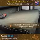 Mazda BT50 B32 B22 Neoprene Seat Covers (MB11EC)g-01