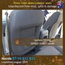 Mazda BT50 B32 B22 Neoprene Seat Covers (MB11)g-01