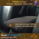 Mazda BT50 B32 B22 Neoprene Seat Covers (MB11)q-01