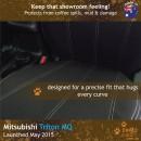 Mitsubishi Triton MQ Neoprene Seat Covers (MT15)d-01