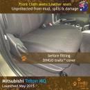 Mitsubishi Triton MQ Neoprene Seat Covers (MT15)e1-01