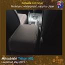 Mitsubishi Triton MQ Neoprene Seat Covers (MT15)s-01