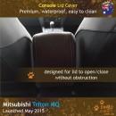 Mitsubishi Triton MQ Neoprene Seat Covers (MT15)t-01