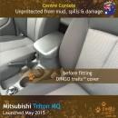 Mitsubishi Triton MQ Neoprene Seat Covers (MT15)t2-01