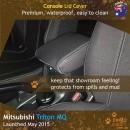 Mitsubishi Triton MQ Neoprene Seat Covers (MT15)u-01