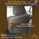 Nissan Navara D40 Neoprene Seat Covers (NN07)g-01