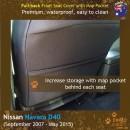 Nissan Navara D40 Neoprene Seat Covers (NN07)h-01