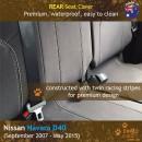 Nissan Navara D40 Neoprene Seat Covers (NN07)k-01