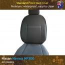 Nissan Navara NP300 Neoprene Seat Covers (NN15)b-01