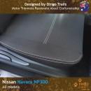 Nissan Navara NP300 Neoprene Seat Covers (NN15)c-01