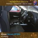 Nissan Navara NP300 Neoprene Seat Covers (NN15)g-01